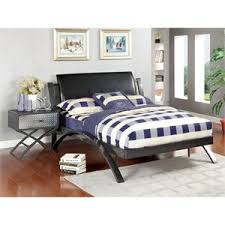 Cymax Bedroom Sets by Furniture Of America Whittington Collection Cymax Stores