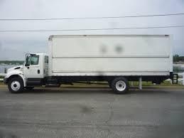 100 Box Trucks For Sale In Nj Truck Truck