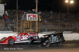 100 Wild West Cars And Trucks Shootout Results January 5 2019 Racing News