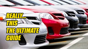WATCH THIS] Kbb Car Value The Ultimate Guide - YouTube Blue Book Car Value News Of New Release 1955 Kelley Shows How Things Have Changed Classiccars Ford Focus 2017 Kbb Pricing Ratings Reviews Kbbcom Names 10 Cars Waving Goodbye In 2012 Explains Impact On 2018 Gmc Sierra Denali Tow Like A Pro In Style Autocenters St Charles How Does Determine 35 Used Trucks Ford Co2j Ozdereinfo 2019 Ram 1500 Pickup First Look Subaru Wrx Is The Only Car That Retains Most Resale Value Truck Best Buy Your Next F150 It Could Cost 600 Or More Classic Delighted Values