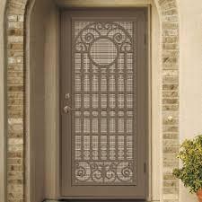 Lowes Security Doors peytonmeyer