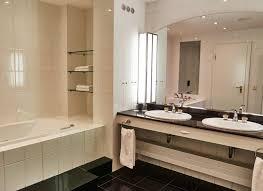 hotel rooms suites bad pyrmont steigenberger hotel spa