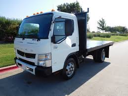 MITSUBISHI FUSO Commercial Trucks For Sale Freightliner Box Truck Straight Trucks For Sale Used Prices To Remain Strong In Fourth Quarter Hino 268 Cmialucktradercom Nada Online New Commercial Find The Best Ford Pickup Chassis Intertional Prostar Mitsubishi Fuso Commercial Official Guide 2008 December Hunting Fding The Value Of A Tiger General