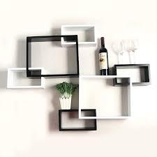 Decorative Wall Shelves Ideas For Your Home Decor