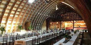 Hayloft On The Arch Weddings
