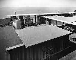 100 Archibald Jones Archibald Quincy Jones Kenaston House Laguna Beach