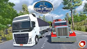 Informações Importantes Do Lançamento Do World Truck Driving ... Zoo Animal Capturing Transport Truck Driver Free Download Of Amazoncom Rignroll Download Video Games Renault Racing Free Game Pc Youtube How Online Driving Can Help Kids Autowise Truckgamejpg Monster Extreme Offroad Indie Crossout Game Scifi Technics Science Fiction Futuristic Apocalyptic Euro Simulator 2 Multiplayer Play Destruction Appstore For To Play Online Ets Multiplayer Games Is A Fun Addictive Racing