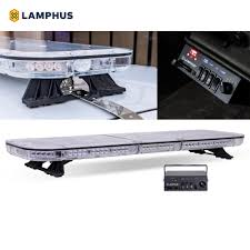 Roof Light Bars | Emergency Vehicle Light Bars 1224v 6 Led Slim Flash Light Bar Car Vehicle Emergency Warning Best Cree Reviews For Offroad Truck Cirion 47 88led Led Emergency Strobe Lights Flashing New Roof 40 Solid Amber Plow Tow 22 Full Size And Security Top Bar Kits Kit Packages 88 88w Car Truck Beacon Work Light Bar Emergency Strobe Lights Inglight Bars At Fleet Safety Solutions 46 Youtube 55 104w 104 Work Light Beacon