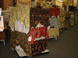 curtain time 367 main st stoneham ma bedspreads mapquest
