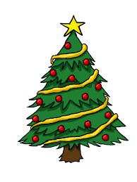 Dillards Christmas Tree Decorations by Mogeko Castle Gory Christmas Tree Art By Mogeko 해저죄수
