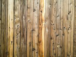 Vintage Wood Backgrounds Tumblr Cool Free