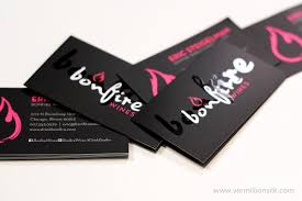 Business Cards Design And Print Tags : Business Card Design And ... Business Cards Design And Print Tags Card Designs Free At Home Together Archives Page 2 Of 11 Template Catalog Prting Choice Image Plastic Holders Pocket Improvement Colors A In Cjunction With Best Gkdescom Australia Personal Online Ideas