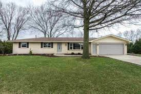 2416 Briarwood Dr, Asbury, IA 52002 - Estimate And Home Details ... Htelmannlaungers Record 5213 Sherrill Road Ia Mls 133826 Dubuque Homes For Acreage With A View Price Ruced 16222 South Mound Rd Decherhtelmann 5 Acres In County Iowa 6524 N Dorchester Lane 52003 Hotpads Beautiful Country Barn Housewhere Heaven Vrbo Paint Haberkorn House And Farmstead Wikipedia On The Epworth May 2014 Youtube