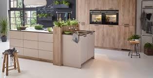 moderne design küche designer küche günstig kaufen küche co