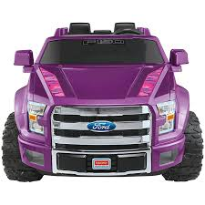 Ford F150 Extreme Sport Power Wheels Amazoncom FisherPrice Power ... Ram Rebel Trx Concept Makes Fords Raptor Look Like A Power Wheels Sema Ford Super Duty Show Truck Lineup The Fast Lane 2006 Dodge Mega Cab Reaper 21 Luxury Ford F150 Art Design Cars Wallpaper F 150 Svt Demo Youtube Thrghout Red Wheels Find Offers Online And Compare Prices At Storemeister Powered Kid Amazoncom Lil Toys Games Large Childrens Rideon Toy Car Cover Uv Rain Snow Extreme Sport 12volt Battypowered Ride Sidewalk Race Youtube We Review The Best Trucker Gift