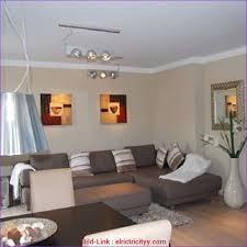 beige wohnzimmer gut wohnzimmer grau beige einzigartig beige