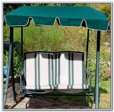 Patio Umbrellas Walmart Canada by Giant Patio Umbrellas Canada Patios Home Furniture Ideas