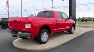 2012 Toyota Tundra | Used Truck Dealer Reading PA - YouTube Ford Dealer In White Oak Pa Used Cars Jim Shorkey Bob Fisher Chevrolet Reading Servicing Hamburg Trucks For Sale Pittsburgh At Classic Top Llc Enterprise Car Sales Certified Suvs Weathers Motors Inc Dealership Media Lima 19063 Lancaster Auto Cnection Of New Lewisburg Bz Cdjrf Kc Emporium Kansas City Ks Lakeside Erie Bad Credit Loans Isuzu Intertional Ct Ma