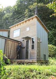 104 Japanese Tiny House Designs Abound In Central Japan Village As Young People S Lifestyles Change The Mainichi