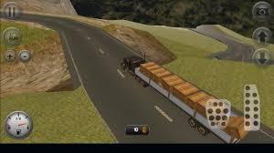 100 Truck Loading Games Driver 3D Google Play Store Revenue Download Estimates US