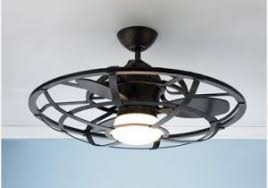 small kitchen ceiling fans with lights 盪 get 1000 ideas about