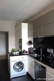 amenager une cuisine en longueur amenager une cuisine en longueur 8 d233co cuisine