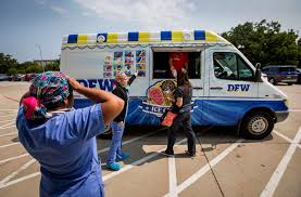 100 Dallas Truck Center 2018 Top 100 Places To Work JW Eye Associates