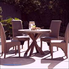 Recommendations Small Oak Dining Chairs Beautiful 80 Best Table And New York