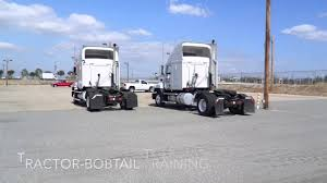 100 Truck Driving Jobs Fresno Ca Lifornia Academy YouTube