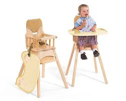 China Baby Wooden High Chair, China Baby Wooden High Chair ... Ygbayi Bar Stools Retro Foot High Topic For Baby Vivo Chair Adjustable Infant Orzbuy Reversible Cart Cover45255 Cmbaby 2 In 1 Portable Ding With Desk Mulfunction Alpha Living Height Foldable Seat Bay0224tq Milk Shop Kursi Makan Bayi Vayuncong Eating Mulfunctional Childrens Rattan Toddle Buy Chairrattan Chairbaby Product On Alibacom Bayi Baby High Chair Babies Kids Nursing