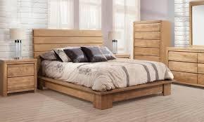 mobilier de chambre mobilier chambre à coucher