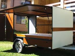 21 Beautiful Diy Camper Trailer Plans | Fakrub.com Original Cabover Casual Turtle Campers The Roam Life Pinterest Homemade Truck Camper Plans House Plans Home Designs Truck Camper Building Homemade Truck Camper Youtube Need Some Flat Bed Pics Pirate4x4com 4x4 And Offroad Forum 10 Inspirational Photos Of Built Floor And One Guys Slidein Project Some Cooler Weather Buildyourown Teardrop Kit Wuden Deisizn Share Free Homemade Trailer Plans Unique The Best Damn Diy This Popup Transforms Any Into A Tiny Mobile Home In How To Build Ultimate Bed Setup Bystep