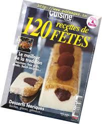 cuisine revue ebooks magazines magazines page 118