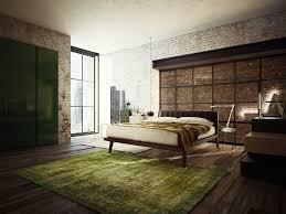 Natural Bedroom Decorating Ideas Interesting Colors Design Gorgeous Inspiration