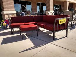 Hd Designs Outdoors Awesome Patio Furniture Favored With Regard To 23