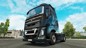 The Bumper Guard Kelsa On Volvo Trucks For Euro Truck Simulator 2 Volvo Trucks Immediately To Be Taken Off Road Steering Defect Truck Images Hd Pictures Free To Download Deer Guard Chrome Fit For Vnl 042019 Front Grill Semi Bumper 2018 New Vnl Vnr Traitions Full Production Of 760 Model Bulk 2006 Semi Truck Item Db1303 Sold May 4 042019 Protector Stainless Steel Autonomous Is A Cabless Tractor Pod 2009 Sale Ucon Id 6301811 Furthers Focus On Freight Efficiency Transporter Developing Autonomous Transport System Trailerbody