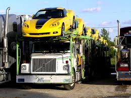 Hertz Pickup Truck Rental Rates, | Best Truck Resource Vtg 1960s Yellow Silver Nylint Hertz Ford Box Truck Ryder Truck Rentals Ottawa Automotive Surgenor National Leasing New Used Dealership On Hertz Rent A Car 10 Reviews Rental 333 Amherst St Nashua Services In Grande Prairie Ab Equipment Cporation Announces New Ksa Expansion Equipment Cars Wellington Trucks Utes Van Hire Dc Penske Image Of Moving Newmarket Ontario 101 What To Expect Ford Bring 247 Service Fordpass App The News Wheel