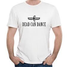 Dead Kennedys Halloween Shirt by Popular Dead Rock Buy Cheap Dead Rock Lots From China Dead Rock