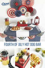4th Of July Hot Dog Bar | Hot Dogs, The O'jays And Hot Dog Bar Best 25 Hot Dog Bar Ideas On Pinterest Buffet Bbq Tasty Toppings Recipes Gourmet Hot Win Memorial Day With 12 Amazing Dog Toppings Organic Grass Teacher Appreciation Lunch Ideas Bar Bratwurst And Jelly Toast Easy Chili Recipe Dogs What Does Your Say About You Psychology Long Weekend Cookout Food Click Create A Joy Of Kosher The Smart Momma Poker Run