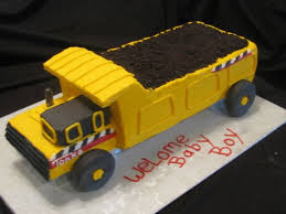 Tonka Truck Cake - CakeCentral.com Lil Cake Lover Tonka Truck 1st Birthday 8 Monster Cakes For Two Year Olds Photo Tkcstruction Theme Self Decorated Cake Costco Is Titans Fire Engine Big W Yellow Tonka Dump Truck A Yellow T Flickr Baby Red Cstruction Printed Shirt Toddler Cake Pinterest Cassie Craves Dirt In A Dump Beautiful Party Supplies Play School Cakecentralcom My Cakes