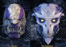 Payday 2 Halloween Masks Disappear by Steam Community Guide Payday 2 Overview Of Loot Masks