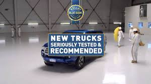 Legroom Kelley Blue Book Commercial 2015 - YouTube