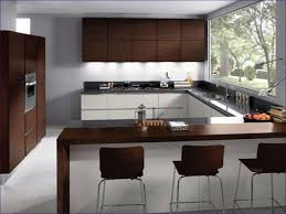 Laminate Cabinets Peeling by Uncategorized Can Melamine Cabinets Be Painted Best Paint For