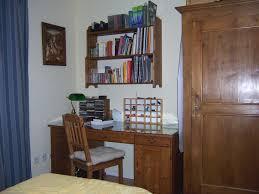 bureau d etude strasbourg foyer d étudiants