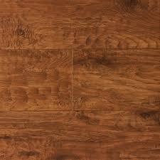 Hickory Laminate Flooring Menards by Traditions Cherry Hickory 12 Mm Laminate Floor Jc Floors Plus
