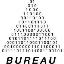 company bureau east liquor company bureau