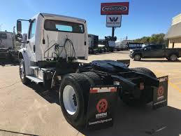TAG Truck Center Freightliner, Western Star, Sprinter Dealers ...