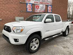 Used 2015 Toyota Tacoma TRD SPORT/4X4/DOUBLE CAB LONG BED/CERTIFIED ... 2017 Toyota Tundra Sr5 57l V8 4x4 Double Cab Long Bed 8 Ft Box 10 Best Used Diesel Trucks And Cars Power Magazine 1990 Tacoma Xtra Sr5 Pickup Truck Rebuilt Engine Twelve Every Guy Needs To Own In Their Lifetime Cars Costa Rica 1981 Truck Pickup Exceptonal New Enginetransmission Heres What It Cost Make A Cheap As Reliable For Sale 2009 Toyota Tacoma Trd Sport 1 Owner Stk P5969a Www The Lweight Ptop Camper Revolution Gearjunkie 2014 For Sale Ccinnati Oh Hilux Comes To Ussort Of Trend