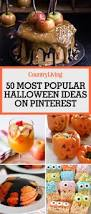 European Countries That Dont Celebrate Halloween by Best 25 Halloween Live Wallpaper Ideas On Pinterest When Did