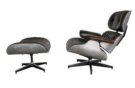 Sale Price! Unique Eames Lounge Chair And Ottoman Aviator Style ... Vitra Eames Lounge Chair Ottoman Walnut White Herman Miller By Hille 1st European Edition Special Black Design Seats Buy Cheap Aeron And Barcelona Chairs Inside The Black Market Charles Ray Sale Number 3045b Sessel Auellungsstck Santos Palisander Couch Potato Company 1956 Designer And Outdoor Fniture Exquisite With Lovely Authentic For